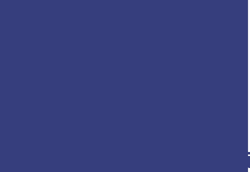 Jesienna Integra DSW